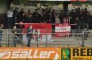 TSV Havelse vs. Kieler SV Holstein 2012/13