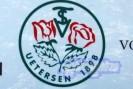 TSV Uetersen vs. SV Curslack-Neuengamme