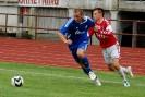 Vejle BK Kolding vs. Kieler SV Holstein