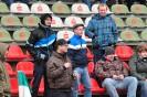 VfB Lübeck vs. KSV Holstein 2012