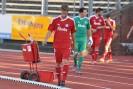 VfB Oldenburg vs. Kieler SV Holstein