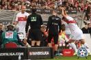 VfB Stuttgart vs. Kieler SV Holstein