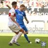 Stuttgart vs. Holstein_40
