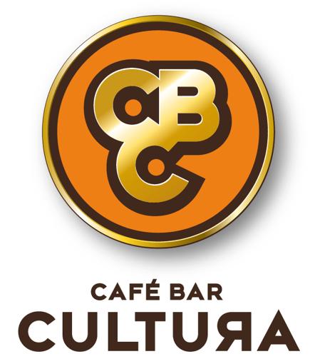 Cafe Bar Cultura Kiel