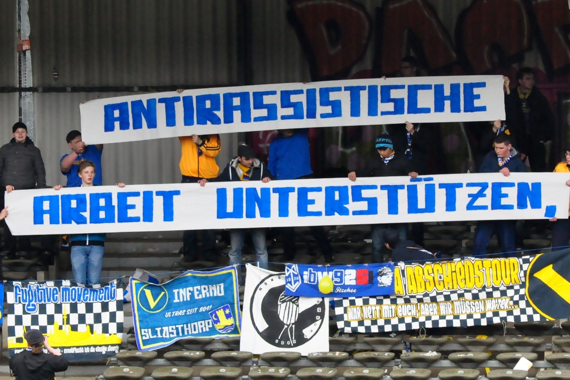 Bildquelle: http://www.calcio-culinaria.de/