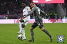 Nürnberg vs. Holstein_16
