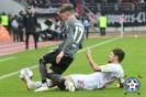 Nürnberg vs. Holstein_19