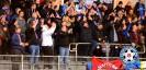 1. FSV Mainz 05 U23 vs. Kieler SV Holstein
