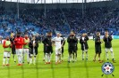1. Fußballclub Magdeburg vs. Kieler SV Holstein 20182019