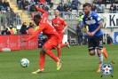 DSC Arminia Bielefeld vs. Kieler SV Holstein 201718