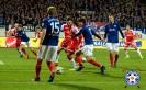 Kieler SV Holstein vs. 1. FC Union Berlin 20182019
