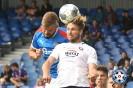Kieler SV Holstein vs. FC Erzgebirge Aue 201920