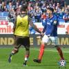 Kieler SV Holstein vs. FC St. Pauli 20182019
