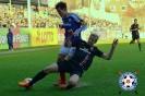 Kieler SV Holstein vs. Fußball-Club Würzburger Kickers