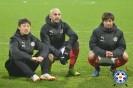 Kieler SV Holstein vs Hamburger SV 20182019