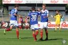 Kieler SV Holstein vs. SV Elversberg