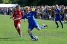 SC Fortuna Wellsee vs. KSV Holstein