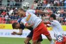Sport- und Schwimmverein Jahn Regensburg vs. Kieler Sportvereinigung Holstein 2018_2019