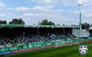 SpVgg Greuther Fürth vs Kieler SV Holstein 20182019