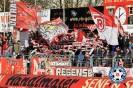 SSV Jahn Regensburg vs. Kieler Sportvereinigung Holstein