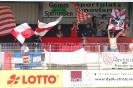 TSV Havelse 1912 e.V. vs. KSV Holstein von 1900 e.V.