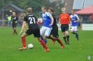 TSV Kropp vs. Kieler SV Holstein 2013