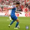 Stuttgart vs. Holstein_36