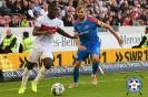 Stuttgart vs. Holstein_41